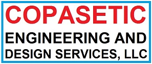 Copasetic Engineering and Design Services, LLC